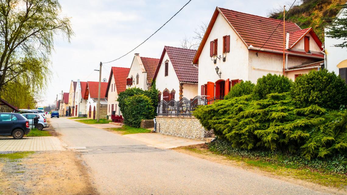 Kilenc vidéki település fogott össze: több mint 300 millióból valósították meg közös terveiket