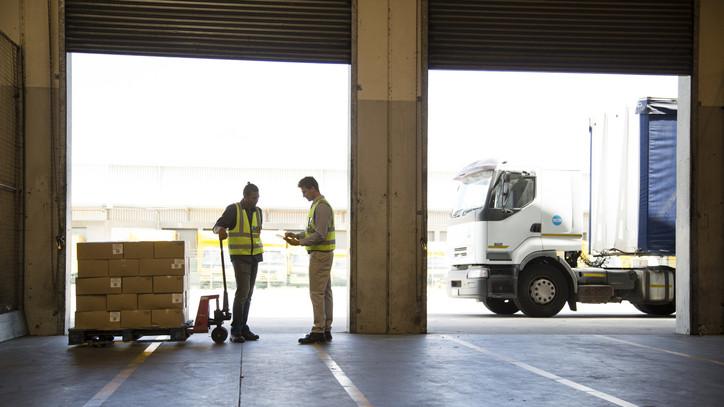 Rohamléptekben fejlődik Záhony: logisztikai központtá alakulhat a szabolcsi település