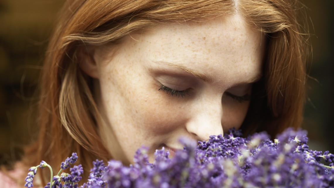 Felejtsd el a méregdrága illatosítókat: íme 5 módszer, ami ingyen van