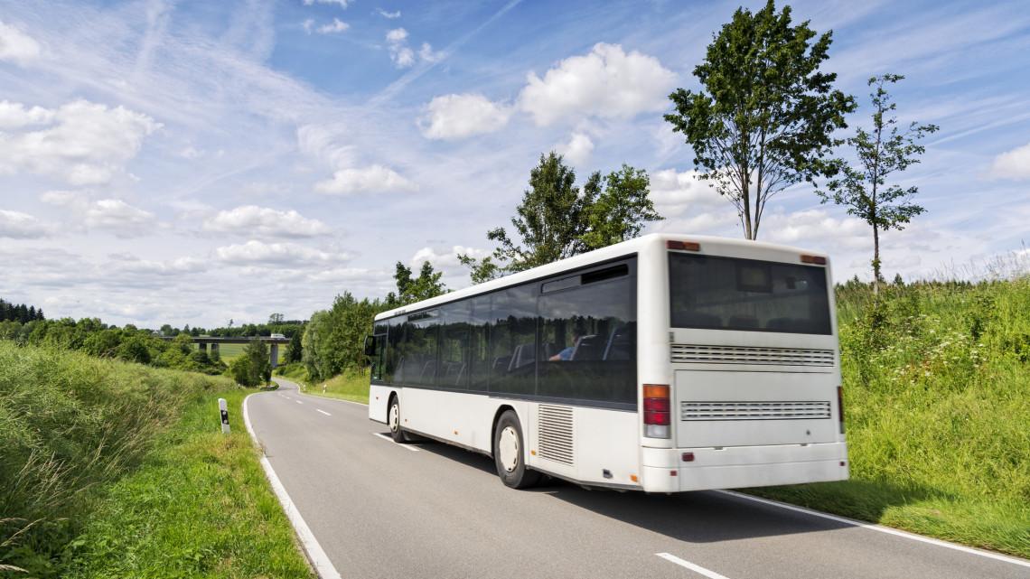 Októberig vehetünk részt a különleges vizsgálatokon: itt állomásozik legközelebb a szűrőbusz
