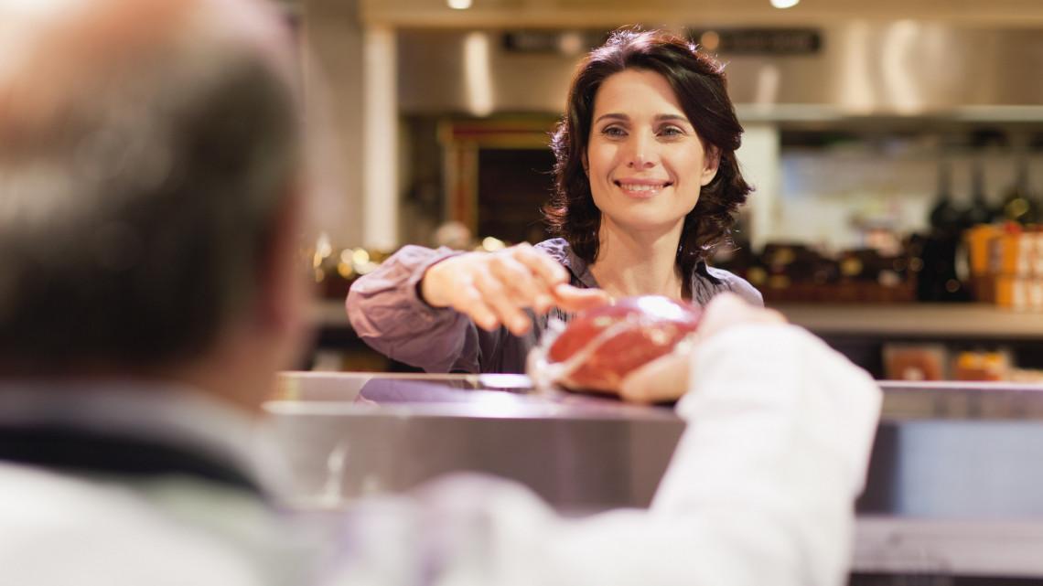 Több mint 600 üzletben vizsgálták a sertéshúsokat: íme az eredmények