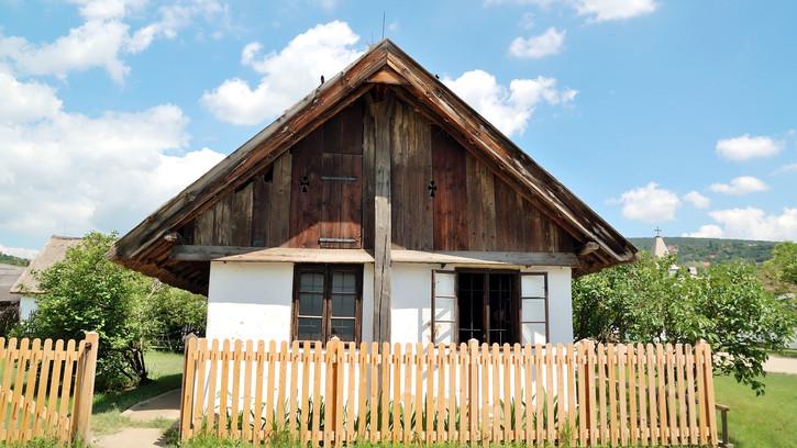 Rengetegen pályáztak: több száz vidéki panzió újult meg