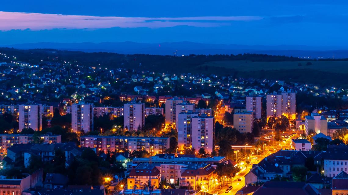 Rengeteg fejlesztést terveznek ebben a vidéki városban: turistaparadicsom lesz belőle?