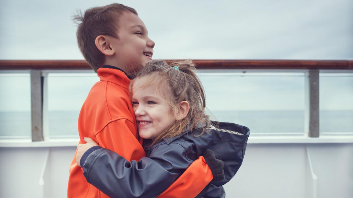 Jó hír a hajózás szerelmeseinek: még több helyen válthatnak jegyet