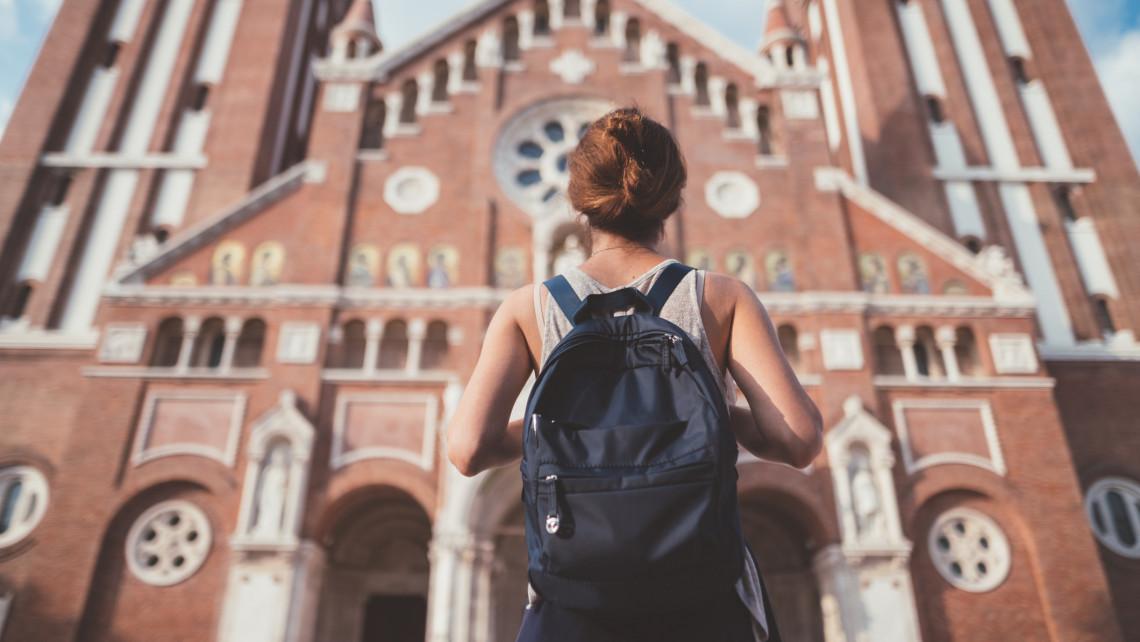TOP 10: ezek a legjobb vendéglátóhelyek most Szegeden
