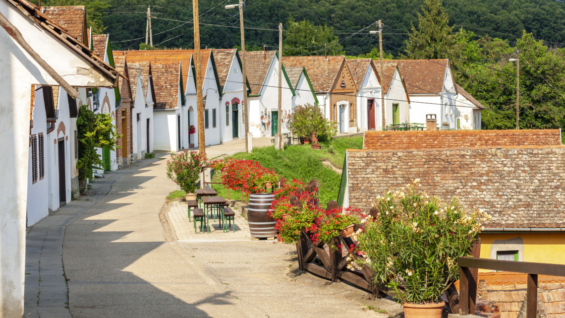 Kiderült a titok: tényleg egészségesebb vidéken élni, mint a nagyvárosban?
