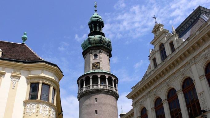 Soproni házibuliban kapták el a koronavírus: jelenleg is zajlik a kontaktkutatást