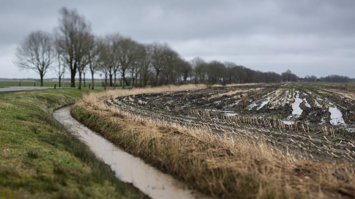 Országos vizsgálat indul: most kiderül mennyire biztos a települések vízkárelhárítási terve