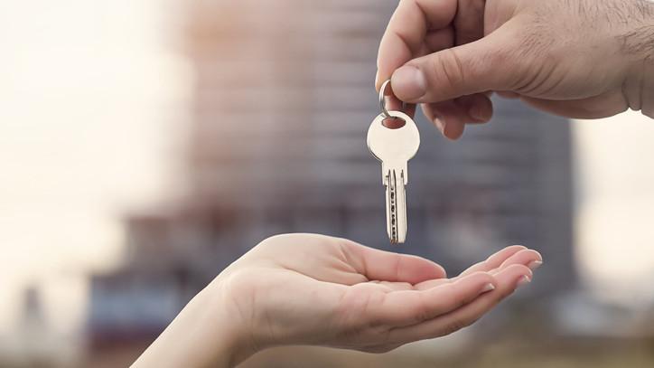 Hihetetlen árak: egyre olcsóbban lehet egyszobás lakáshoz jutni a vidéki nagyvárosokban