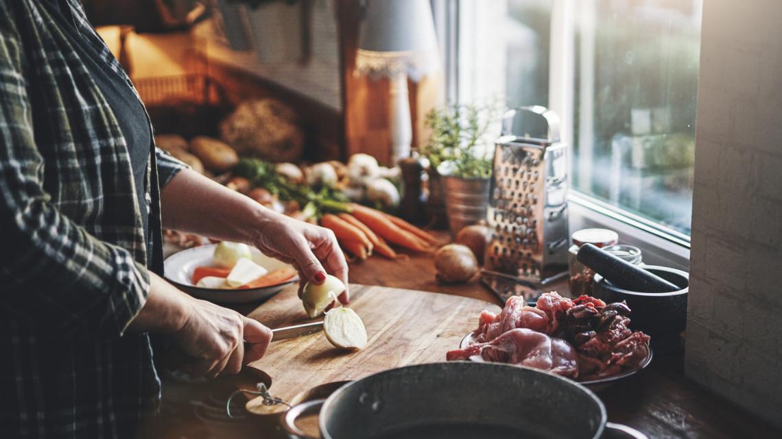 Egyszerűen verhetetlenek a vidéki magyar konyha ízei: íme 3 tájegység 9 autentikus étele