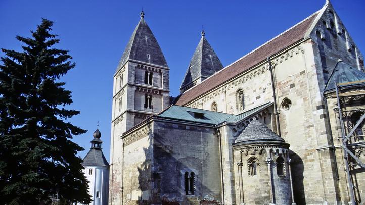 Milliárdokból újítják fel a világhírű magyar templomot: két évig nem lesz látogatható