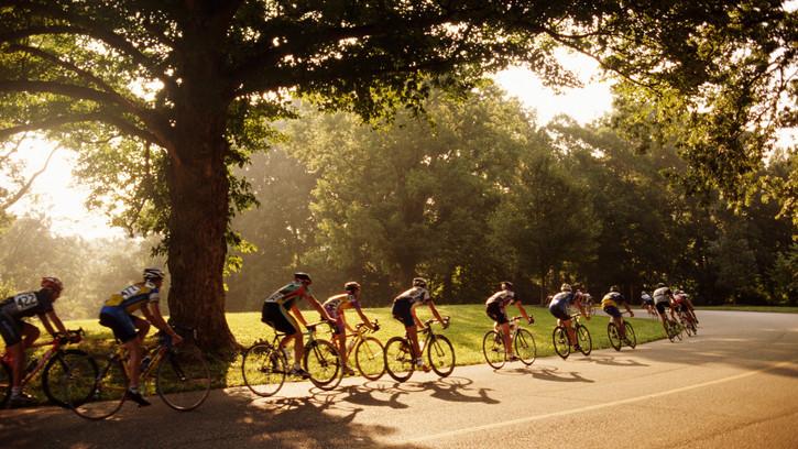 Teljes a mezőny: augusztusban startol a Tour de Hongrie