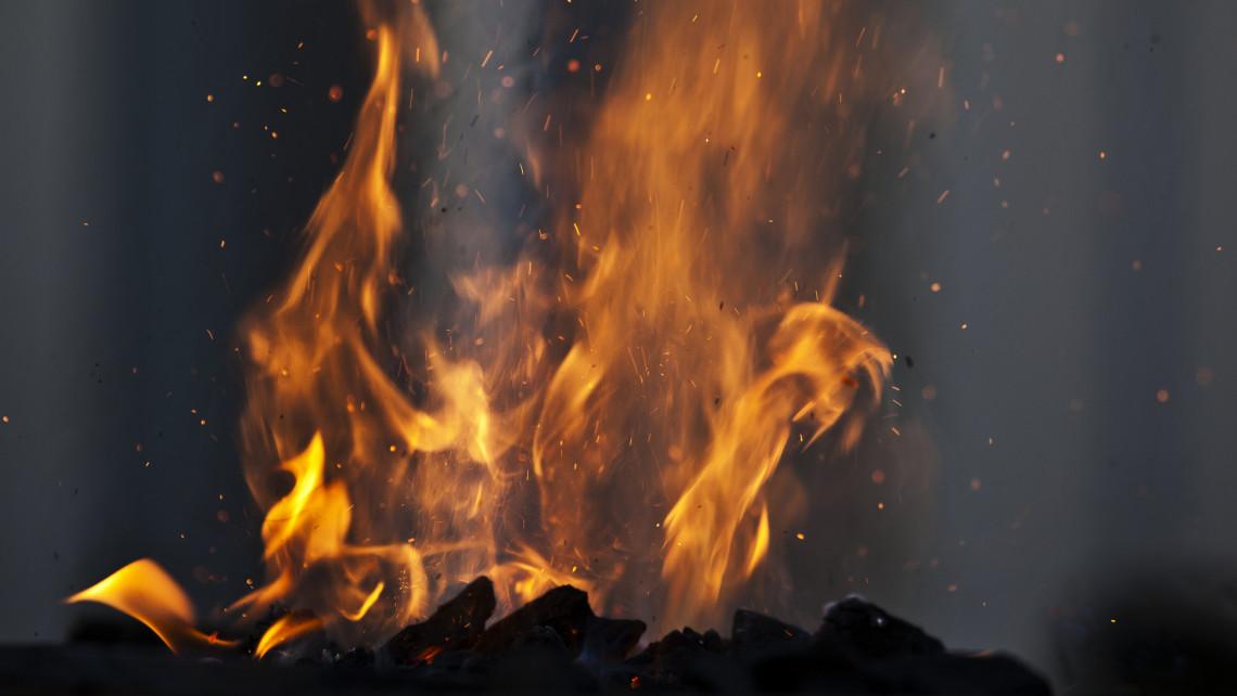 Ebben a három megyében tilos a tűzgyújtás: mutatjuk a részleteket