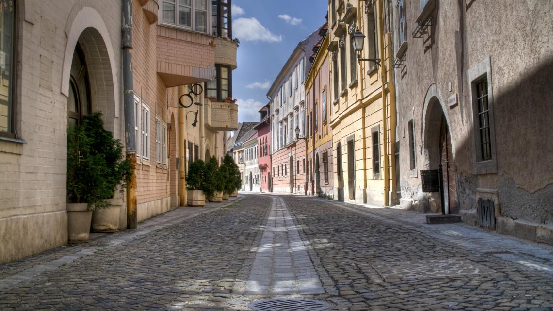 TOP 10: ezek a legjobb vendéglátóhelyek most Sopronban