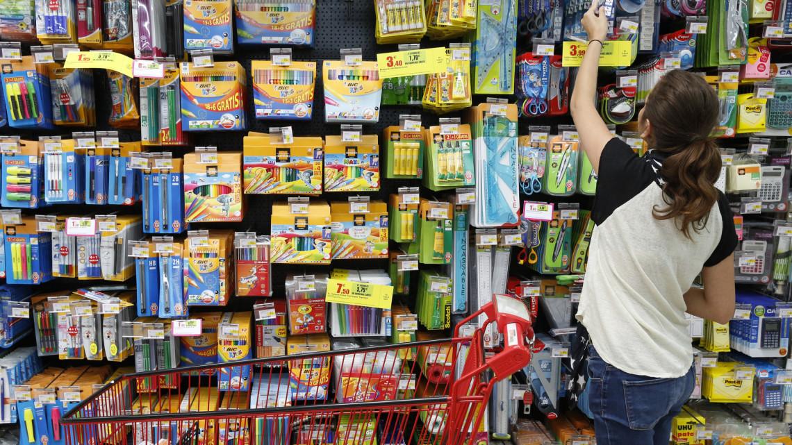 Őrületes akciókat robbantottak a boltok: nagy rohamra készülnek