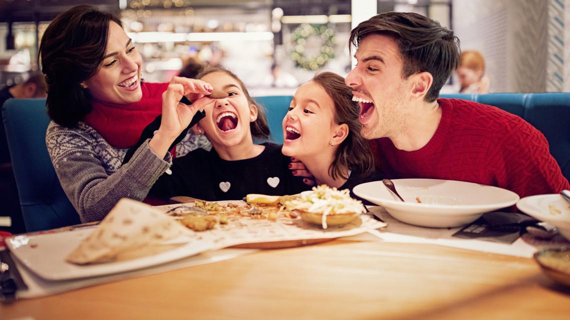 Ezek a legjobb éttermek, kávézók, cukrászdák Tiszafüreden 2020-ban - itt a toplista