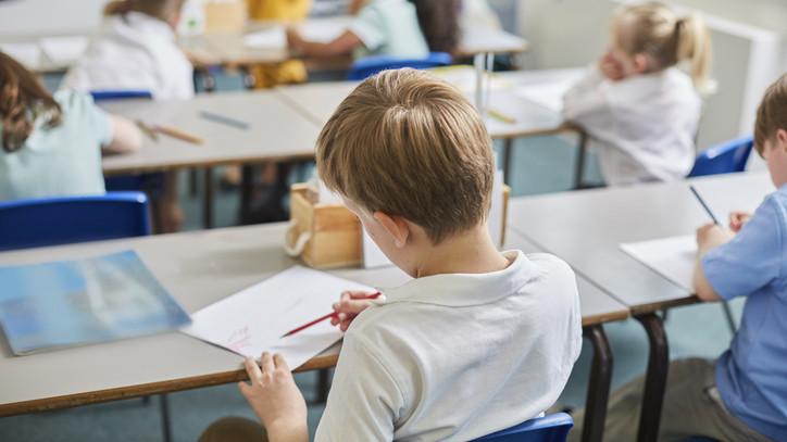 Kiadták a járványügyi intézkedési tervet: ezt minden iskolának be kell tartani