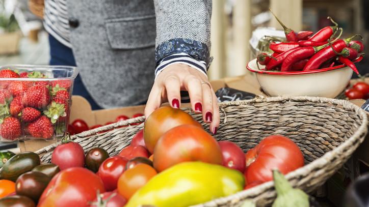 Itt ünnepelhetjük a magyar terményeket: ismerd meg a zöldségek, gyümölcsök valódi erejét