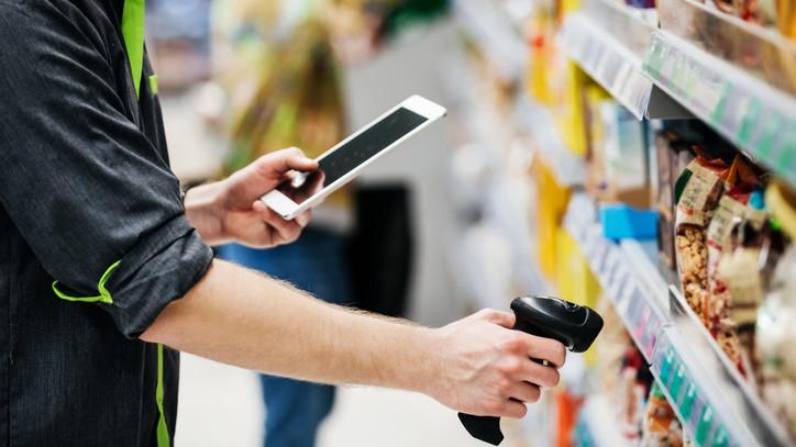 Ez sok üzletet elkaszálhat majd: mostantól bárhol ellenőrizhet a fogyasztóvédelem