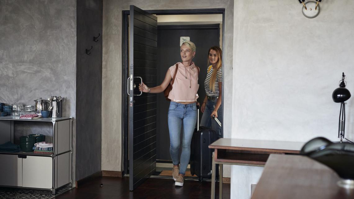Szigorítják a szabályokat: drasztikus változások az ingatlan bérléseknél