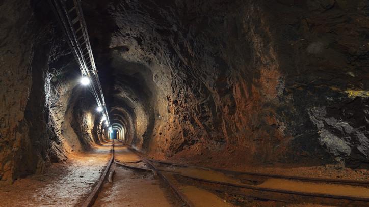 Mégsem épülhet bánya Pilismaróton: visszavonták az engedélyét, megmenekült az erdő is