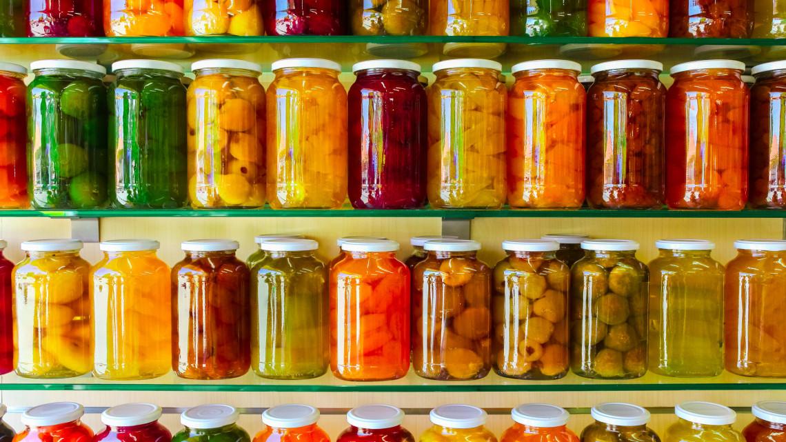 Veszélyben a prémium magyar élelmiszerek? Drasztikus változás jöhet a boltokban