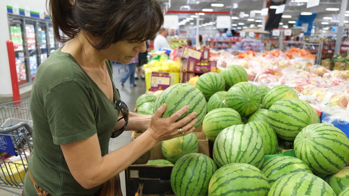 Ravasz multik: súlyos dolog derült ki a magyar élelmiszerboltok reklámjairól