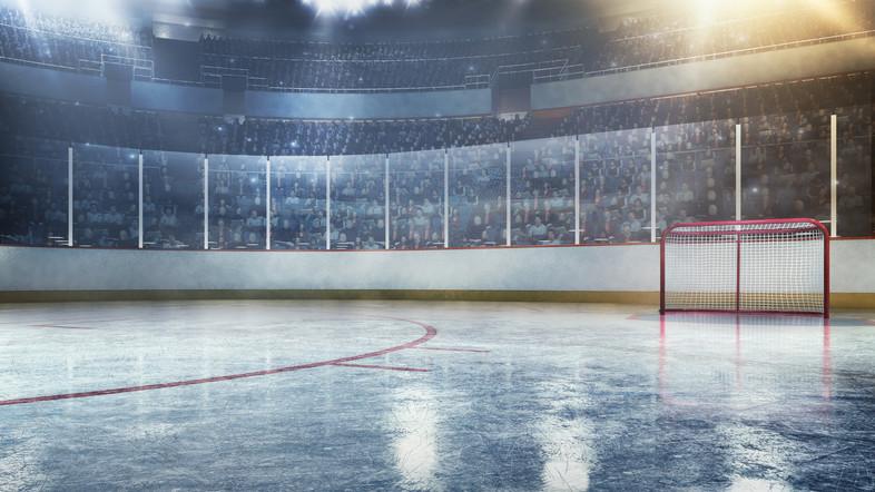 Koronavírus a dunaújvárosi csapatban: fertőzött lett a jégkorongozók többsége