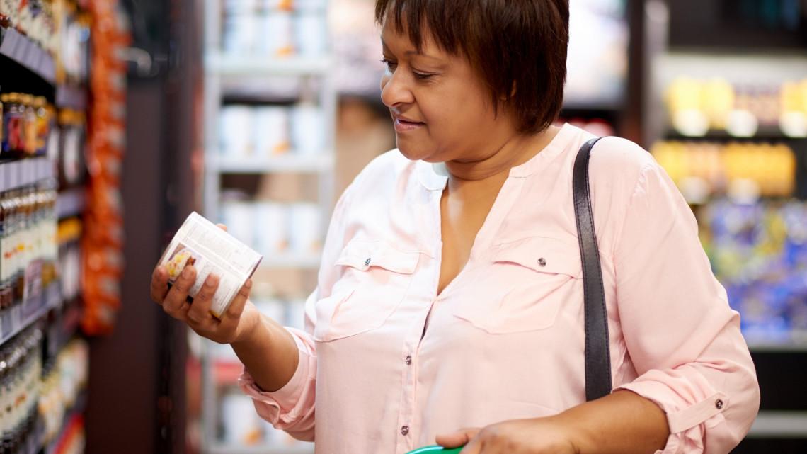 Fokozatosan helyreállhat a kiskereskedelem: íme a legfrissebb adatok