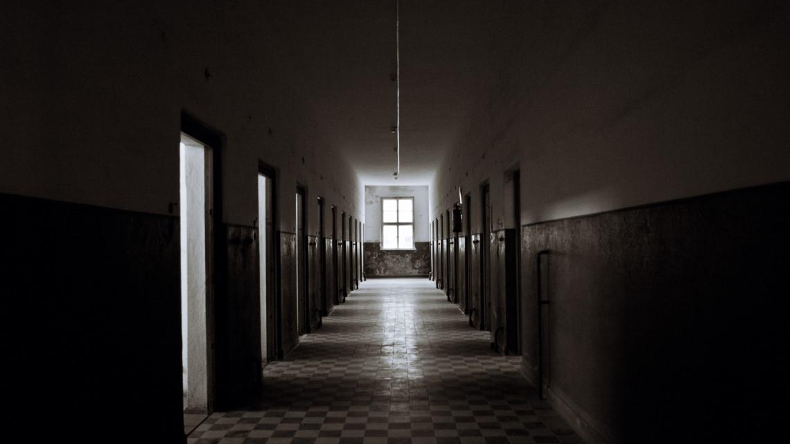Ha rendhagyó kalandra vágysz: elhagyatott helyek Magyarországon