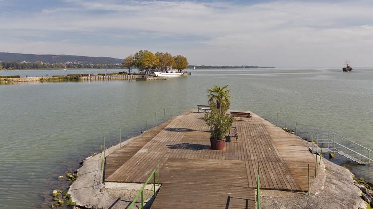 Kincsvadászok a magyar tengerben: gyémánt is akadt már a horgukra