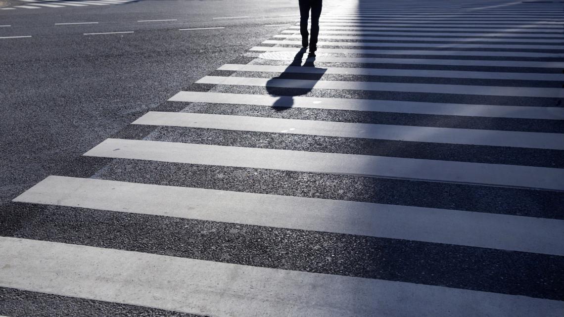 Drasztikus változás az utakon: itt helyez ki új táblákat a közútkezelő