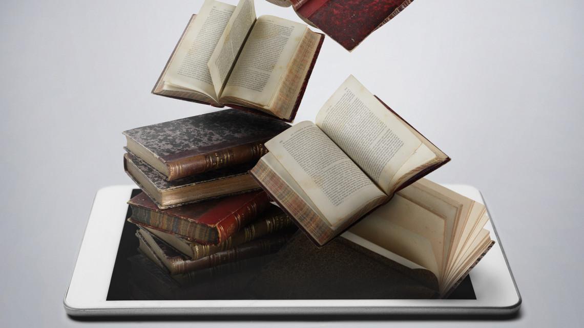 PDF könyvek mindenkinek: PDF könyvek letöltés ingyen magyarul, angolul