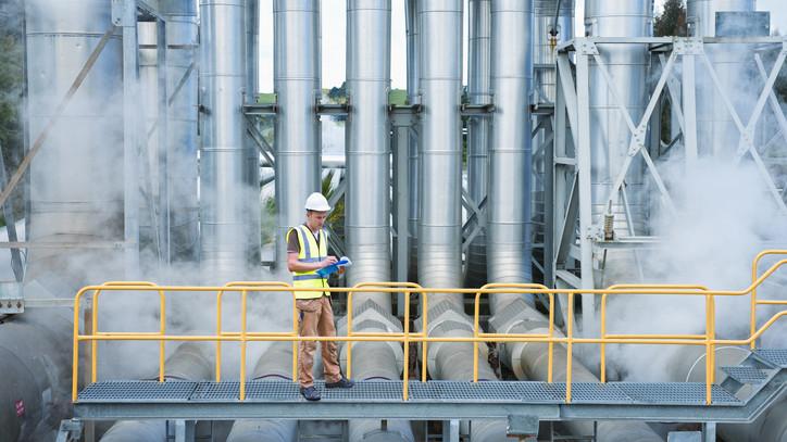 Több száz milliós beruházás Martonvásáron: új gyártócsarnokkal bővült Component Kft.telephelye