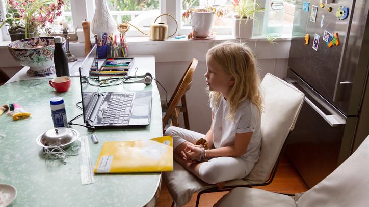 Újabb iskolában bukkant fel a vírus: részleges digitális oktatásra állnak át Törökszentmiklóson