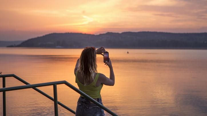 11 turisztikai térséget jelölt ki a kormány: milliárdos támogatást kapnak