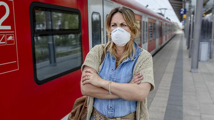 Koronavírus-járvány: 710-zel nőtt a fertőzöttek száma, elhunyt kilenc krónikus beteg