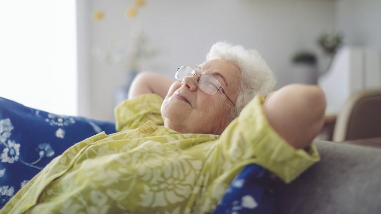 Érik a nyugdíjkatasztrófa: a 40-esek már tudják, csúnya világ vár rájuk