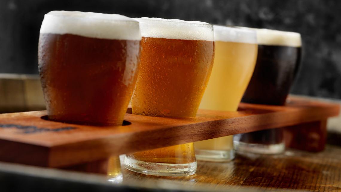 Új őszi itallal forgatja fel a magyar piacot a népszerű gyártó: a szezon kedvence lehet?