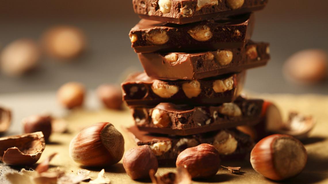 Rossz hír a csokirajongóknak: jócskán drágulhatnak kedvenc termékeik