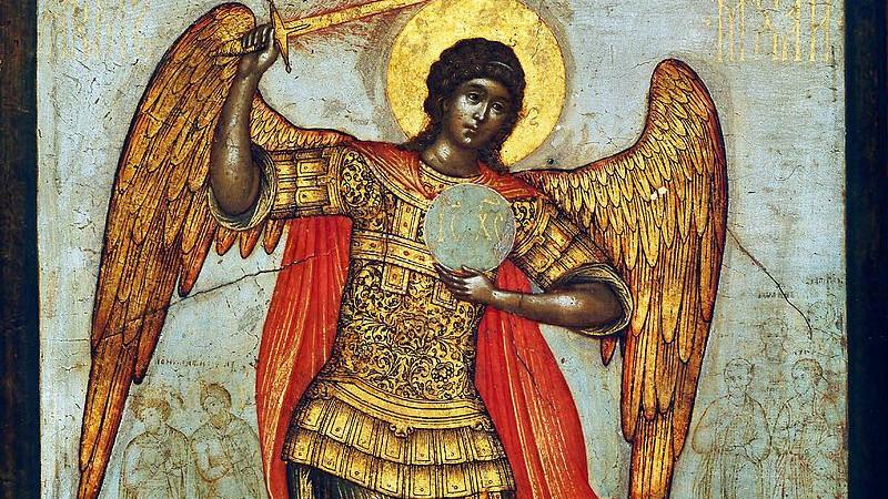 Szent Mihály napja nem hazudik: ilyen lesz idén ősszel és télen az időjárás