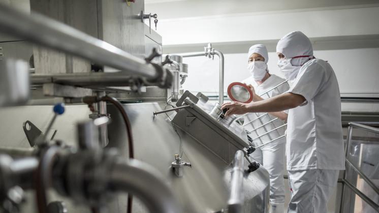 Felgyógyultak Sole-Mizó dolgozói: jelenleg nincs igazolt koronavírus-fertőzött a vállalatnál