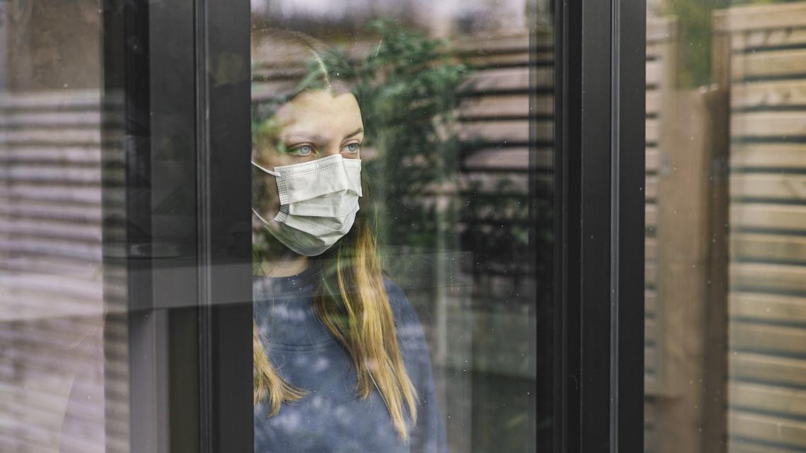 Koronavírus: ez a két gyógyszer hatékony a fertőzés ellen, így kezelhetik a magyar betegeket