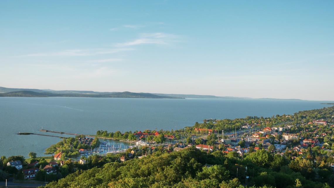 Milliárdokból fejlesztik a balatoni régiót: íme 8 vadiúj látnivaló a magyar tengernél