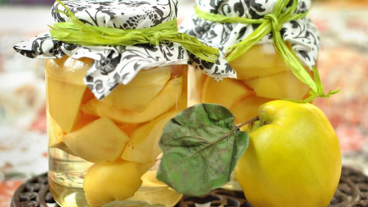 Őszi vitaminbomba: ez a filléres magyar étel biztosan felturbózza az immunrendszered