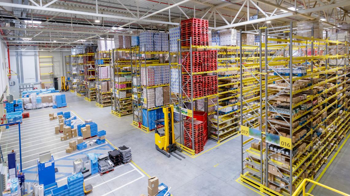 Gyökeresen átalakul a pécsi gyár: a világpiacra szánják ezt az új terméket