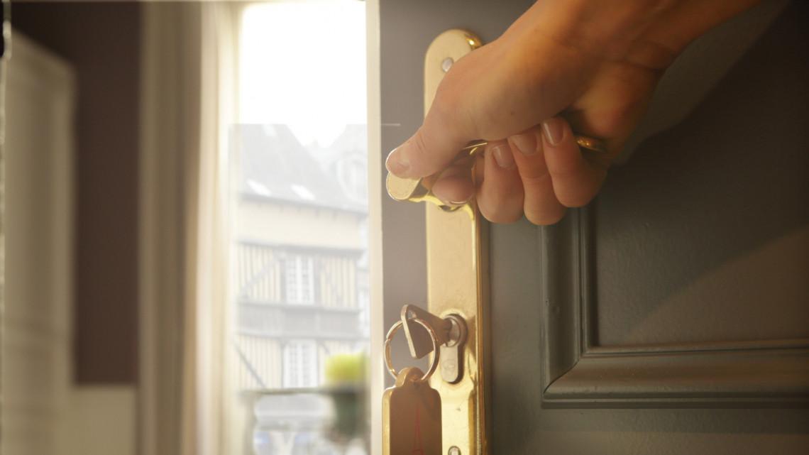 Nagy csökkenést jósolnak a szakértők: így alakul a lakáskiadásból származó hozam