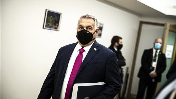 Megszólalt Orbán Viktor: erre a fontos dologra kéri a magyarokat