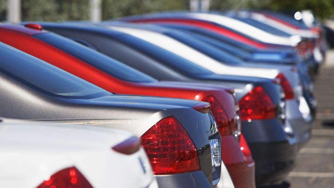 Rengeteg autós fizethet dupla díjat: elég egy apró hiba, jön a csekk