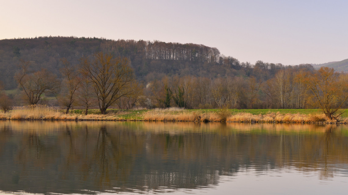 Csillapodnak a borsodi folyók? Kiderült, mikorra vonulhat el az árhullám